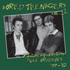 V/A- Bored Teenagers Vol. #11 CD ~REISSUE!