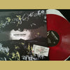 Venomous Maximus - Beg Upon The Light LP ~RARE FIRST PRESSING ON RED WAX W/ GATEFOLD COVER!