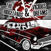 Vicious Dreams / Ridgelands- Split 7""