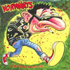 Vorwarts- A Trip Down Memory Lane LP ~REISSUE!
