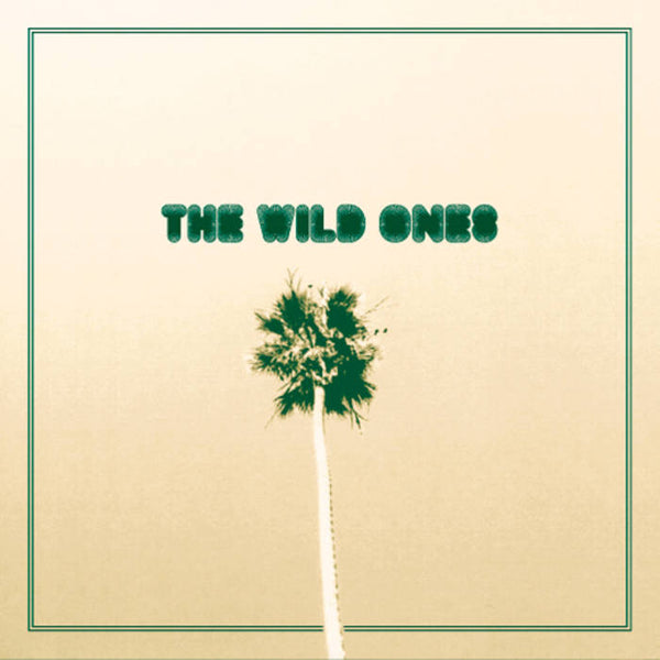 "The Wild Ones- Day Drunk 7"" ~HEADCOATEES!"