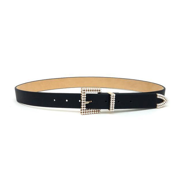 B-Low The Belt Lola Hip Belt