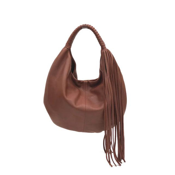 B-Low The Belt Fiona Hobo Handbag