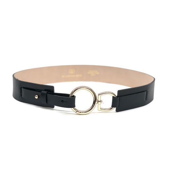 B-Low The Belt Novah Waist Belt