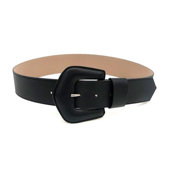B-Low The Belt Bret Waist Belt