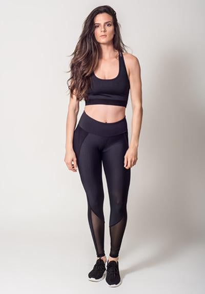 Active Fit Cosmos Legging