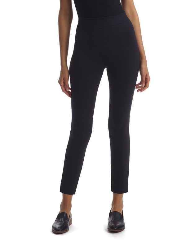 Commando Neoprene 9-5 Legging