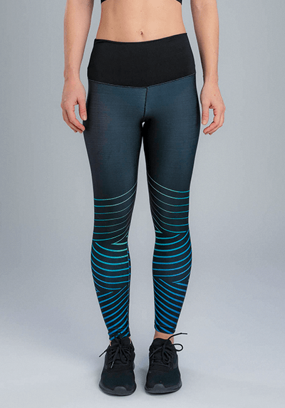 Active Fit Artist Legging