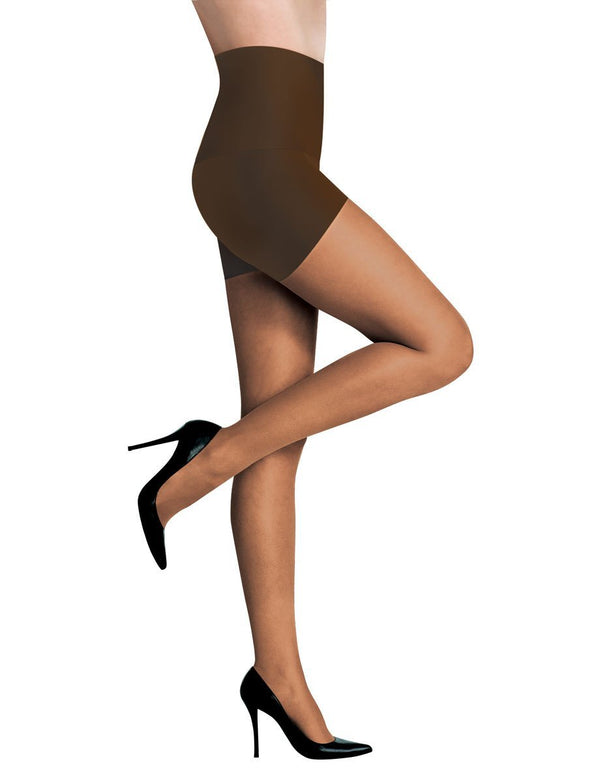 Commando The Keeper Sheer Control Tights