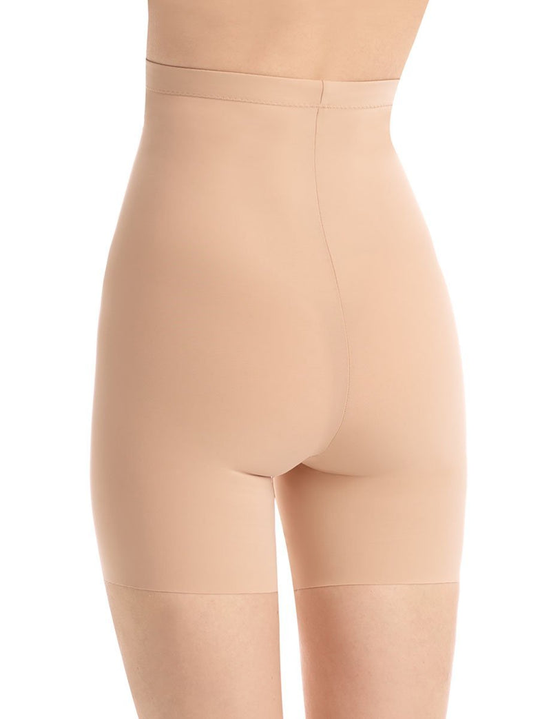 Commando Classic Control High-Waisted Short