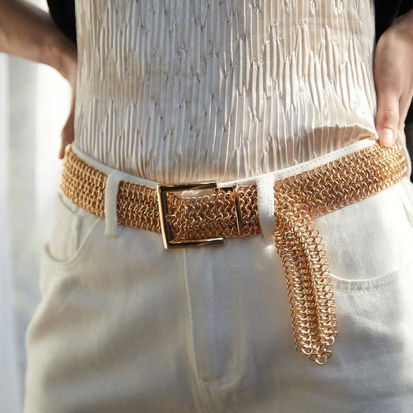 B-Low The Belt Audrey Waist Belt