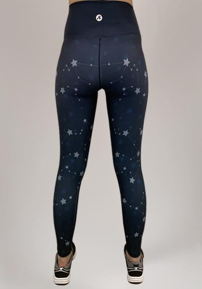 Active Fit Constellation Legging