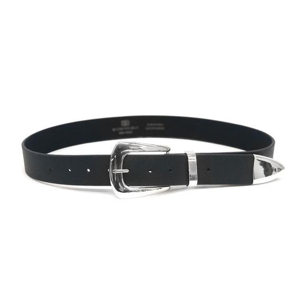 B-Low The Belt Jordana Mini Hip Belt