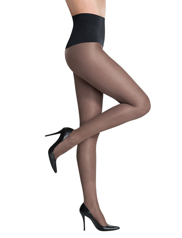 Commando Keeper Sheer Tights