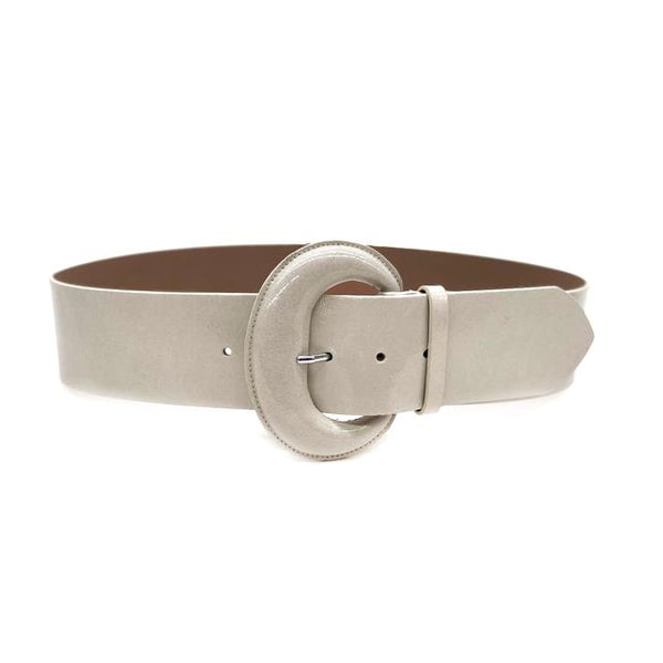 B-Low The Belt Maura Gloss Waist Belt
