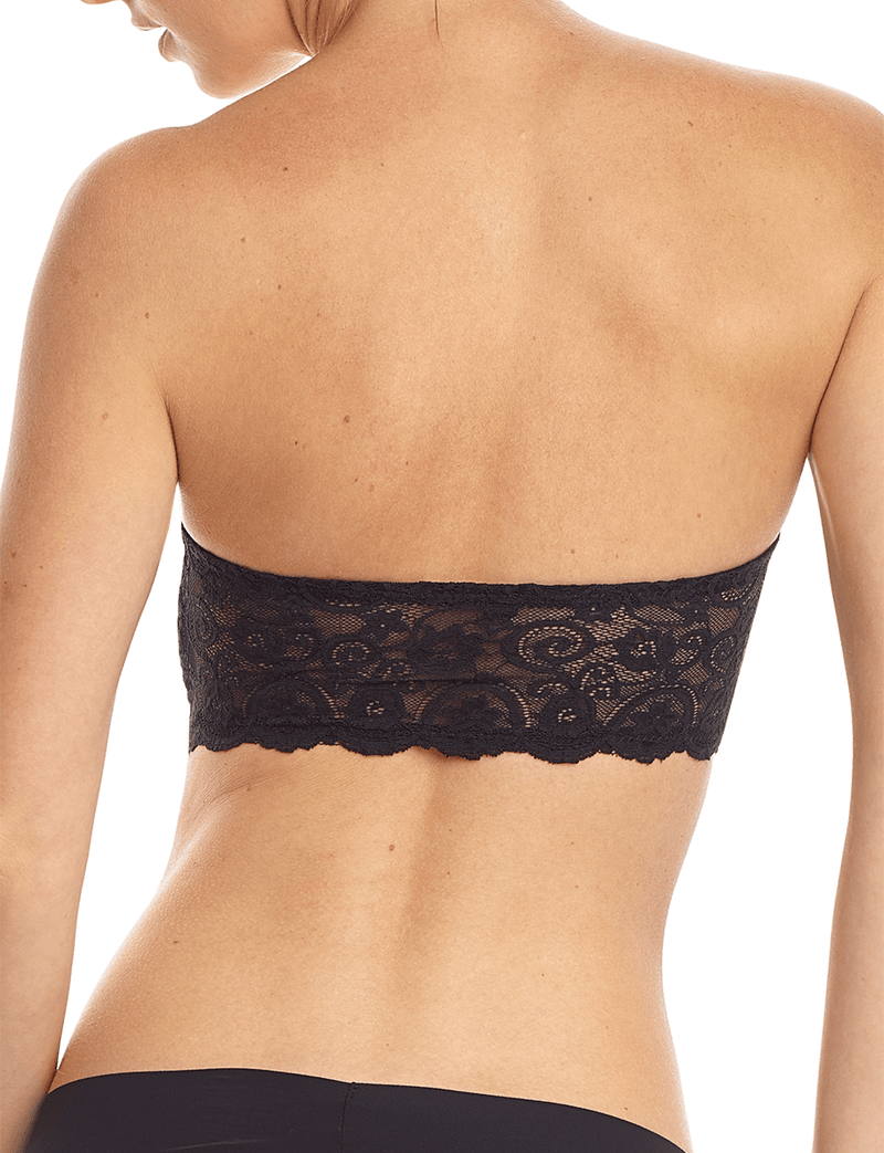 Commando Double-Take Bandeau