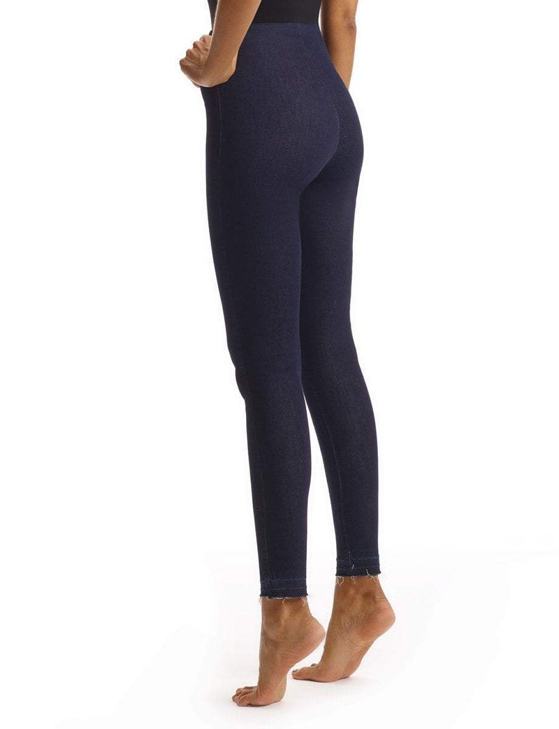 Commando All Day Denim Leggings