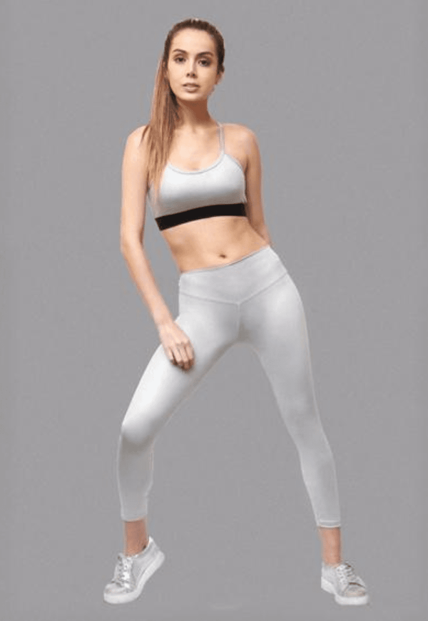 Active Fit Luminous Legging