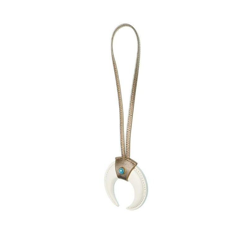 Accessories - De Vesi De Born Horn Stone