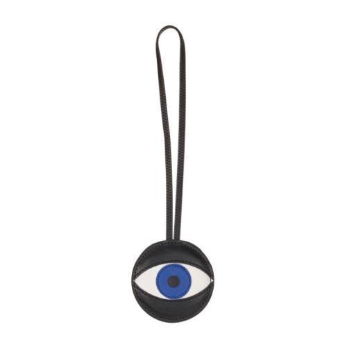 Accessories - De Vesi De Protecting Eye