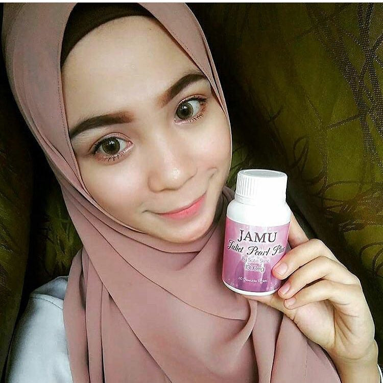 Juliet Manja NEW FORMULA!!!!!