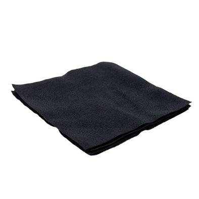 Suede Applicator Cloths (5-PACK)