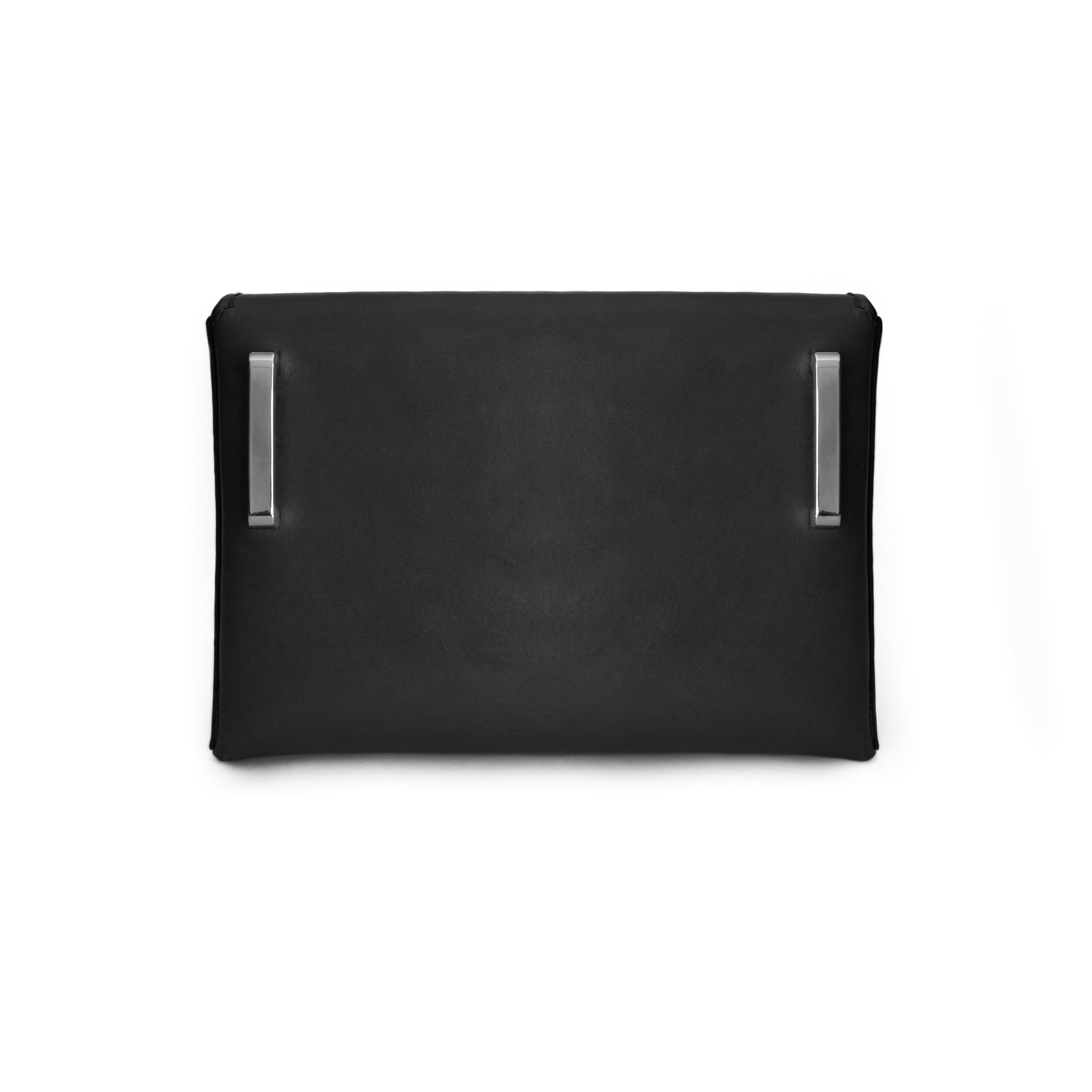 Envelope Belt Bag | Black