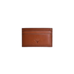Card Wallet | Hazelnut