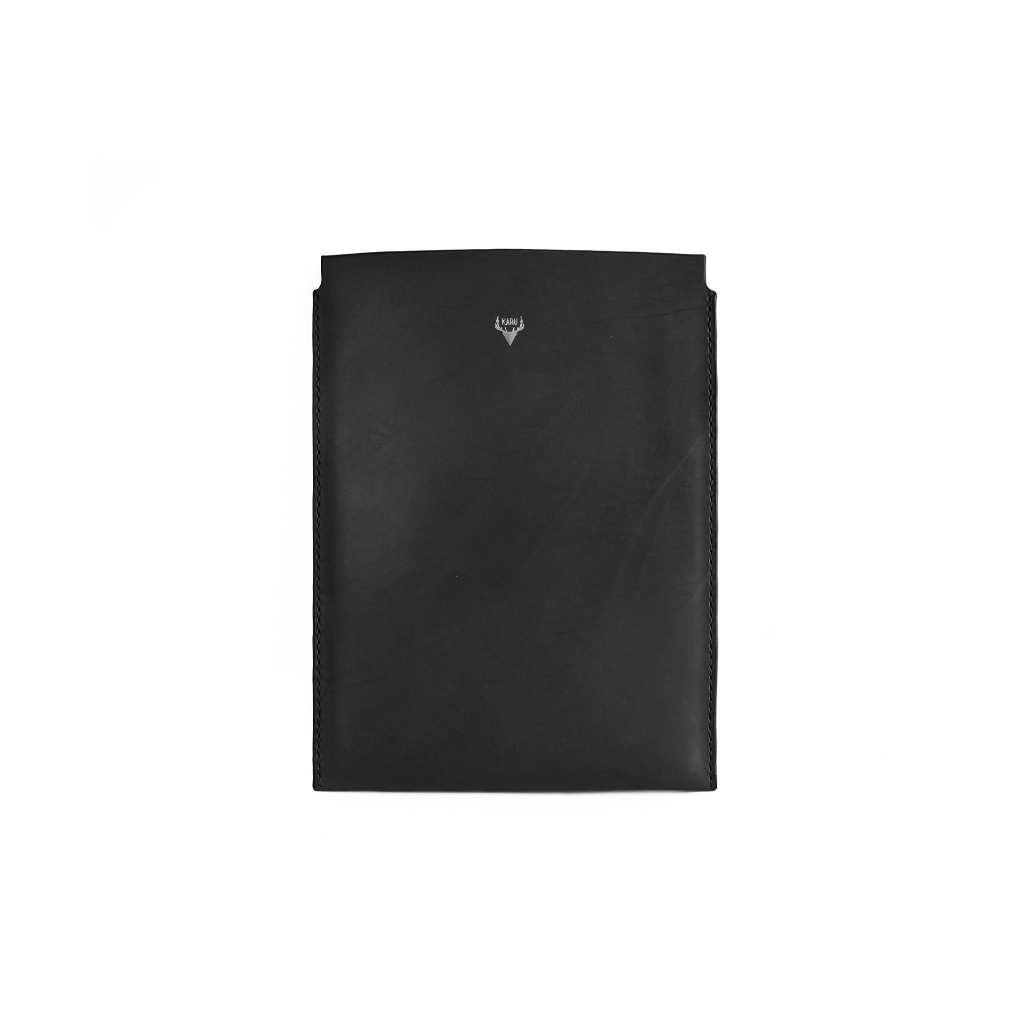 Tech Sleeve | Black