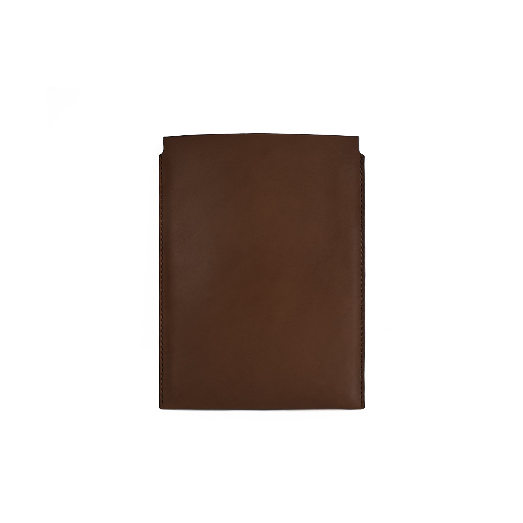 Tech Sleeve | Dark Brown