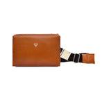 Belt Bag | Cognac