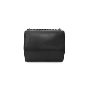Medium Lumme Bag | Black