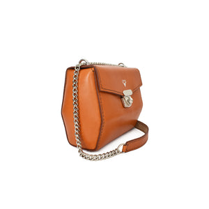 Mini Lumme Bag | Cognac