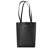 Load image into Gallery viewer, Classic Tote Bag