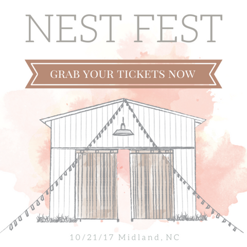 https://www.eventbrite.com/e/nest-fest-fall-2017-tickets-38040369770