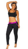 THOTULUS JOGGER SPORTS YOGA PANTS