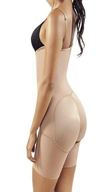 MOLDEATE BUTT AND THIGH SLIMMER