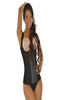 Ann Michell Full Sport Workout Vest