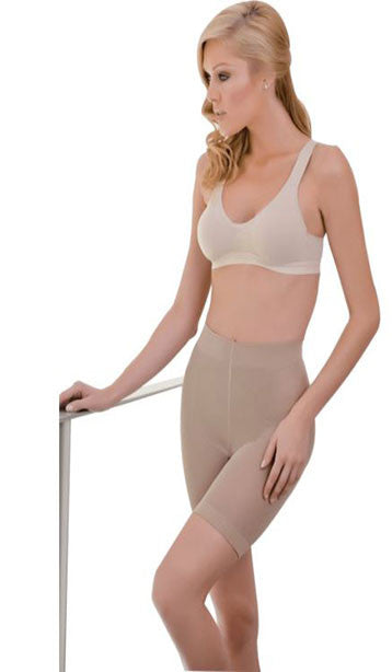 CO'COON THERMAL SHAPING COMPRESSION SHORT (BRA NOT INCLUDED)