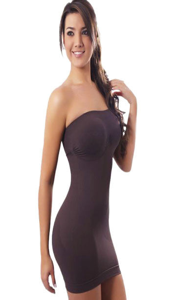 CO'COON MAGIC DRESS TUMMY CONTROL SHAPER