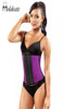 MOLDEATE SPORTS WAIST TRAINER
