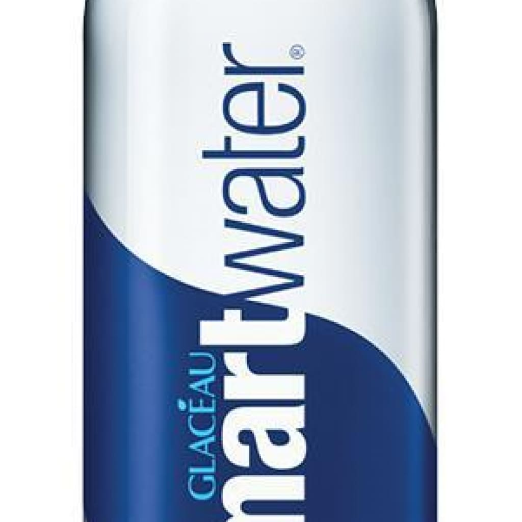 Smart Water 20 Fl Oz
