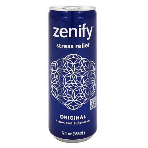 Zenify Stress Relief