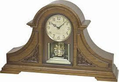 Desk and Mantle Clocks
