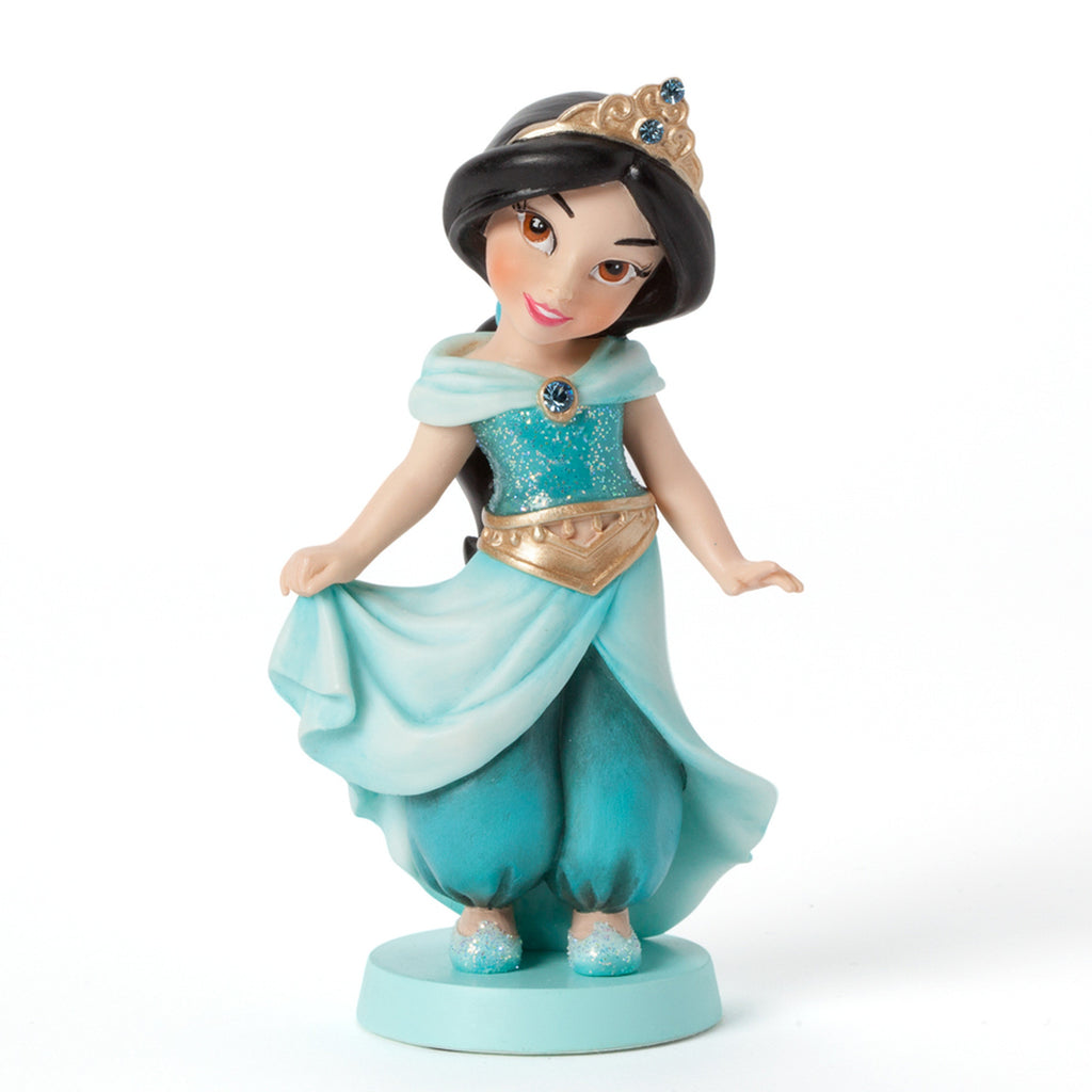 Little Princess Jasmine from Disney Showcase
