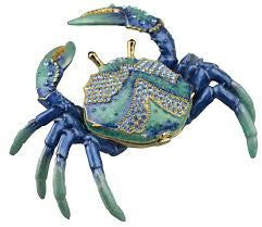 Blue Crab (Large)