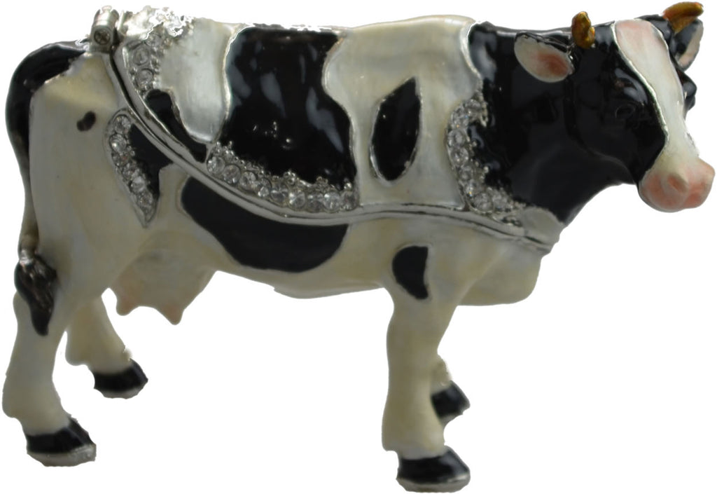 Milk Cow (small)