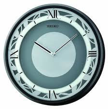Emotional Wall Clock