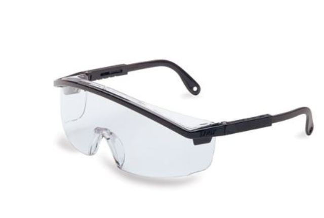 Uvex Astrospec 3000 Safety Glasses