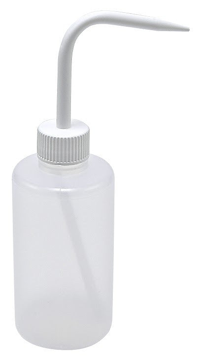 Wash Bottle 250mL